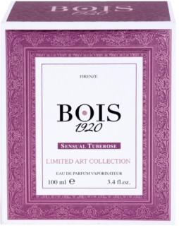 Bois 1920 Sensual Tuberose Parfumovaná voda unisex 100 ml