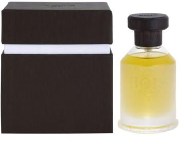 Bois 1920 Sutra Ylang toaletní voda unisex 100 ml