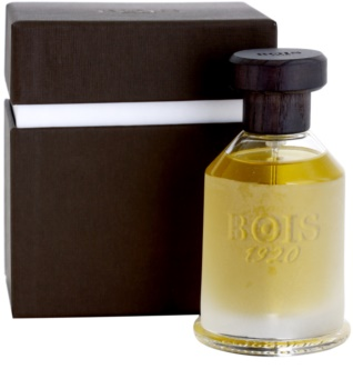 Bois 1920 Sutra Ylang toaletna voda uniseks 100 ml