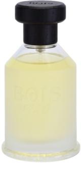 Bois 1920 Vetiver Ambrato toaletna voda uniseks 100 ml