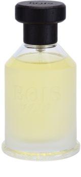 Bois 1920 Vetiver Ambrato woda toaletowa unisex 100 ml