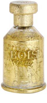 Bois 1920 Vento di Fiori Eau de Toilette für Damen 100 ml