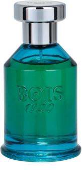 Bois 1920 Verde di Mare парфумована вода унісекс 100 мл