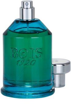 Bois 1920 Verde di Mare eau de parfum unisex 100 ml