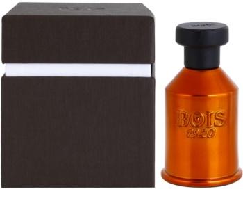 Bois 1920 Vento nel Vento eau de parfum unissexo 100 ml