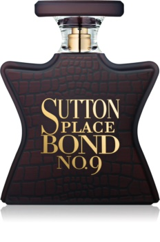 Bond No. 9 Midtown Sutton Place parfémovaná voda unisex
