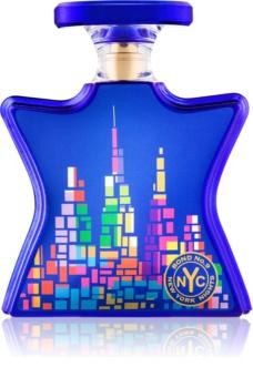 Bond No. 9 Midtown New York Nights eau de parfum mixte