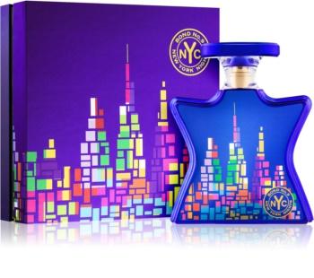 Bond No. 9 Midtown New York Nights eau de parfum mixte 100 ml