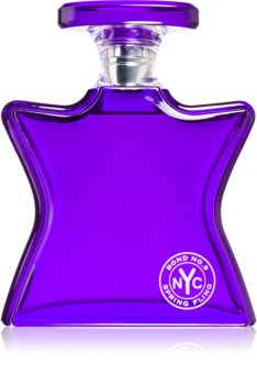 Bond No. 9 Spring Fling eau de parfum pour femme