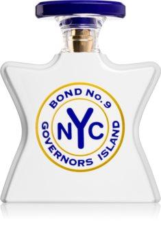 Bond No. 9 Governors Island eau de parfum mixte 100 ml