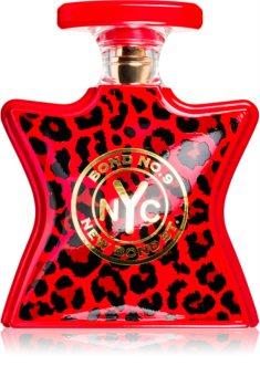 Bond No. 9 New Bond Street parfémovaná voda unisex 100 ml