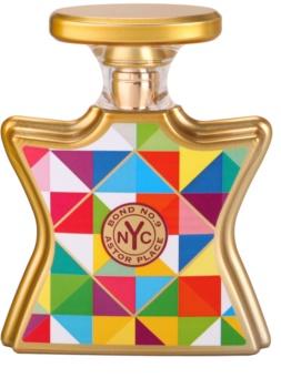Bond No. 9 Downtown Astor Place parfémovaná voda unisex 50 ml