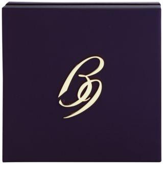 Bond No. 9 B9 eau de parfum mixte 100 ml