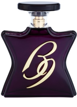 Bond No. 9 B9 eau de parfum mixte 100 ml