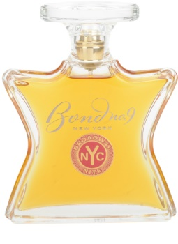 Bond No. 9 Midtown Broadway Nite Eau de Parfum voor Vrouwen  100 ml