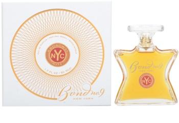 Bond No. 9 Midtown Broadway Nite parfumovaná voda pre ženy 50 ml