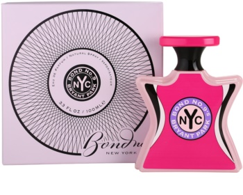 Bond No. 9 Midtown Bryant Park eau de parfum pentru femei 100 ml