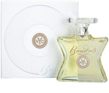 Bond No. 9 Downtown Chez Bond Eau de Parfum für Herren 100 ml