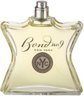 Bond No. 9 Downtown Chez Bond Parfumovaná voda tester pre mužov 100 ml