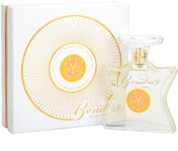Bond No. 9 Downtown Chelsea Flowers Eau de Parfum voor Vrouwen  50 ml