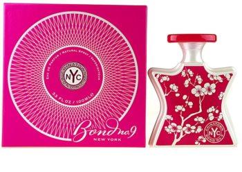 Bond No. 9 Downtown Chinatown Eau de Parfum unissexo 100 ml