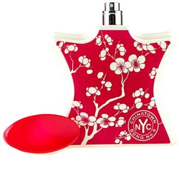 Bond No. 9 Downtown Chinatown parfumska voda uniseks 100 ml