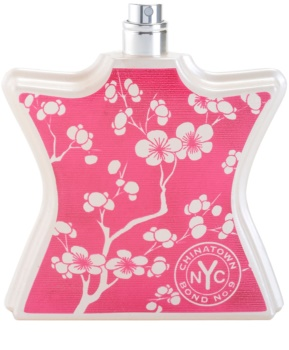 Bond No. 9 Downtown Chinatown Parfumovaná voda tester unisex 100 ml