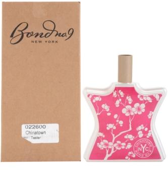 Bond No. 9 Downtown Chinatown Parfumovaná voda tester unisex 100 ml