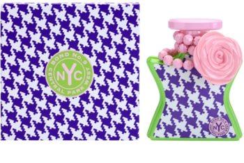 Bond No. 9 Uptown Central Park West Eau de Parfum Unisex