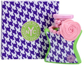 Bond No. 9 Uptown Central Park West parfumska voda uniseks 100 ml