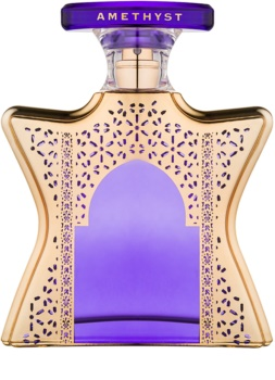 Bond No. 9 Dubai Collection Amethyst parfémovaná voda unisex 100 ml
