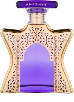 Bond No. 9 Dubai Collection Amethyst parfumska voda uniseks 100 ml