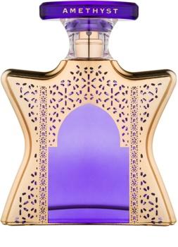 Bond No. 9 Dubai Collection Amethyst woda perfumowana unisex 100 ml