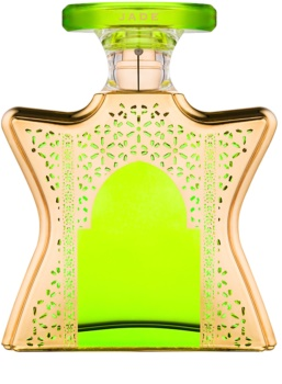 Bond No. 9 Dubai Collection Jade parfémovaná voda unisex 100 ml