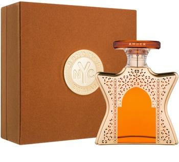 Bond No. 9 Dubai Collection Amber woda perfumowana unisex 100 ml