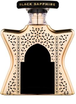 Bond No. 9 Dubai Collection Black Sapphire eau de parfum mixte 100 ml