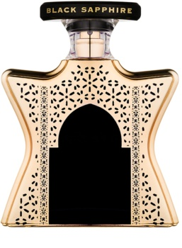 Bond No. 9 Dubai Collection Black Sapphire Eau de Parfum Unisex 100 ml