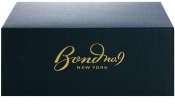 Bond No. 9 Dubai Collection Emerald eau de parfum unisex 100 ml