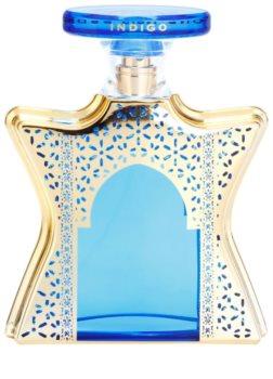 Bond No. 9 Dubai Collection Indigo eau de parfum mixte 100 ml
