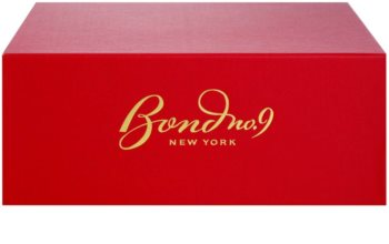 Bond No. 9 Dubai Collection Ruby parfémovaná voda unisex 100 ml