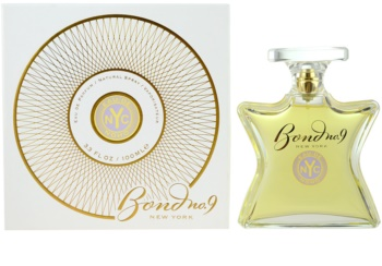 Bond No. 9 Downtown Eau de Noho eau de parfum mixte 100 ml