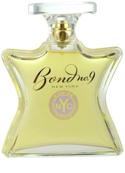 Bond No. 9 Downtown Eau de Noho parfumska voda uniseks 100 ml