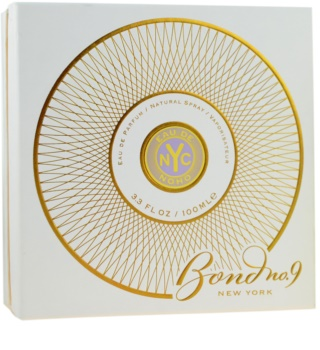 Bond No. 9 Downtown Eau de Noho Eau de Parfum unisex 100 ml