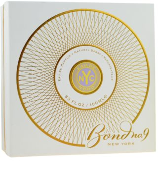 Bond No. 9 Downtown Eau de Noho Eau de Parfum unissexo 100 ml