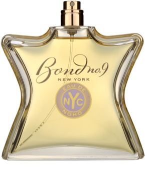 Bond No. 9 Downtown Eau de Noho eau de parfum teszter unisex 100 ml