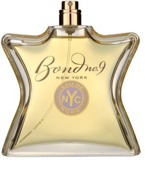 Bond No. 9 Downtown Eau de Noho Parfumovaná voda tester unisex 100 ml