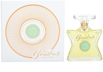 Bond No. 9 Midtown Eau de New York Eau de Parfum Unisex 50 ml