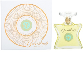 Bond No. 9 Midtown Eau de New York parfumovaná voda unisex 50 ml