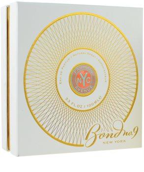 Bond No. 9 Midtown Fashion Avenue eau de parfum pour femme 100 ml