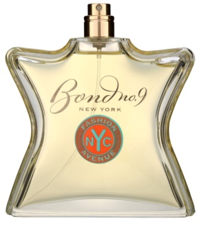 Bond No. 9 Midtown Fashion Avenue Parfumovaná voda tester pre ženy 100 ml